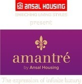 Ansal Amantre in Sector 88A Gurgaon | Battaproperties | Scoop.it