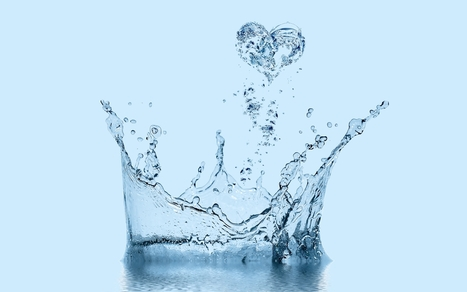 Water: Important for Your Health | Nutrition & Health | Scoop.it
