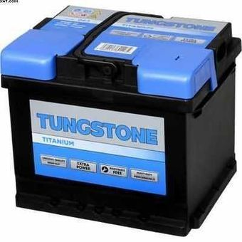 car batteries and new battery technology | All about batteries | Scoop.it
