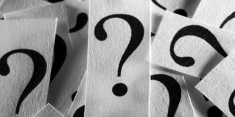 Respuestas a preguntas en la certificación energética desde el IDAE | Ordenación del Territorio | Scoop.it