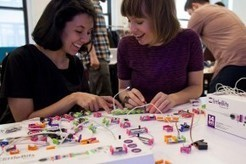 littleBits Announces Distribution Agreement with CDW•G | School & Learning Today | Scoop.it