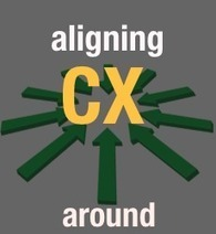 Aligning Your Entire Company Around CX | Designing  services | Scoop.it
