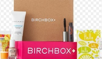 Innovation in Marketing … the Birchbox Business Model | Creative Marketing and Advertising | Scoop.it