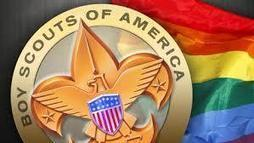 predator sodomite jihad: New Scout Motto: Be Prepared ... for 'Gay' Lawsuits destroy and conquer | News You Can Use - NO PINKSLIME | Scoop.it