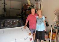 Il retrouve sa voiture sur eBay 42 ans après son vol | autopedia | Scoop.it