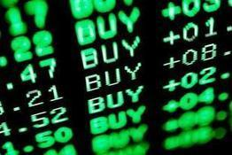 Regional stocks: Oregon firms close strong | Portland Business Consultant | Scoop.it