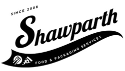 Cleaning Supplies & Services | ShawparthFood&Packaging | Scoop.it