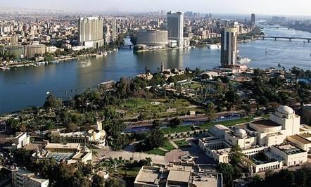 En Egypte, les homosexuels sortent de l'ombre | Prospection sexualité | Scoop.it