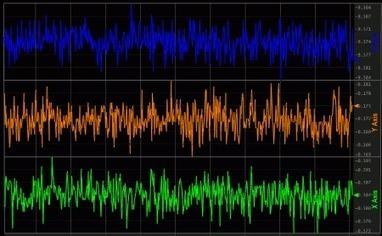 Canada : plus de 90 % des séismes sont dus à la fracturation hydraulique pour exploiter les gaz de schiste | STOP GAZ DE SCHISTE ! | Scoop.it