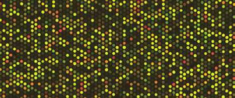 Introduction to DNA Microarrays | MicrobiologyBytes | Scoop.it
