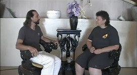 Nassim Haramein on 2012, Evolution & Consciousness | Mayan Prophecy 2012 | Evolution of Consciousness | Scoop.it