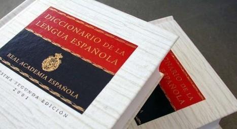 Fundéu reúne 'El español más vivo' en 300 recomendaciones para hablar bien | Todoele - ELE en los medios de comunicación | Scoop.it