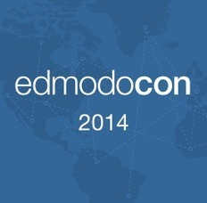 Get Your EdmodoCon 2014 Recordings, Certificate, and More | Leadership for Mobile Learning | Scoop.it