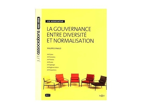 La gouvernance entre diversité et normalisation | ESSEC Latest Publications | Scoop.it