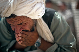 Afghanistan, August 2011 | Best of Photojournalism | Scoop.it