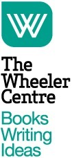 Texts in the City: Paradise Road - The Wheeler Centre: Books, Writing, Ideas | Paradise Road | Scoop.it
