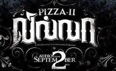 Pizza 2 Villa 2013 Tamil Movie Online | Full Movies 4Week | fullmovies4week | Scoop.it
