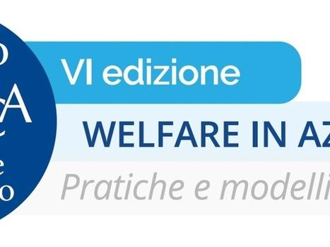 Welfare aziendale: a Zetaservice e Actionaid di Milano il premio Assiteca 2015   Change Management (www.antoniomassari.it)   Scoop.it