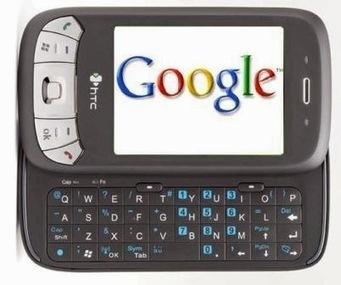 Les conseils de Google pour améliorer votre référencement mobile | CHAMBRE D HOTES AIX LES BAINS | Scoop.it