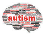 Mother's Immune System Might Play Role in Certain Cases of Autism: MedlinePlus | Autism - IEP | Scoop.it