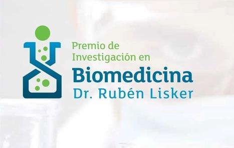 Conacyt y Coca-Cola convocan para promover la investigación biomédica en el país | Ciencia, Comunicación, y Desarrollo | Scoop.it