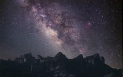 I pianeti extrasolari abbondano: almeno 100 miliardi nella nostra galassia | Polvere di Stelle | Scoop.it