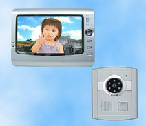 Intrusion Alarm Systems Suppliers | RK Security | Scoop.it