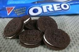 Biscotti Oreo creano dipendenza come cocaina: studio Usa su ratti | CARUSATE | Scoop.it