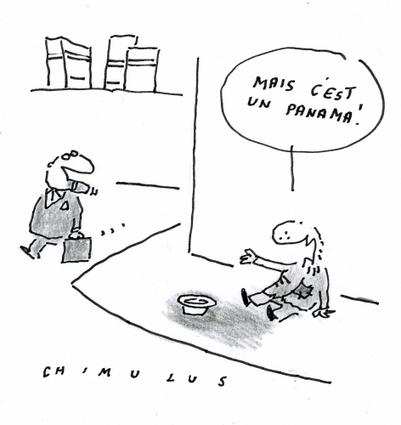 Humour facile | Dessinateurs de presse | Scoop.it