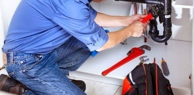 Gold Coast plumbers are available for the plumbing services. | Get A Tradie | Scoop.it