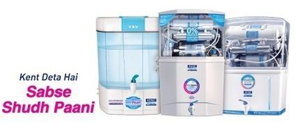 Buy Water Purifier Onlin   Stay Healthy   Scoop.it
