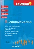 Livre BTS Communication « Bande de com ! | Communication Romande | Scoop.it