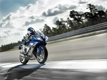 Faster and Faster: The five technologies that are making motorcycling safer for everyone | Rogermotard | Scoop.it