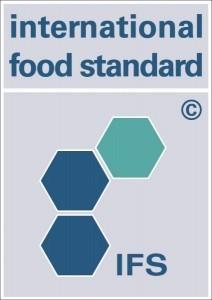 La norma IFS FOOD versión 6 se presentará en 2012     All About Food   Scoop.it