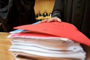 Trouver un avocat à Lyon : divorce, permis et baux commerciaux | Maître Bansac | Services aux particuliers | Scoop.it