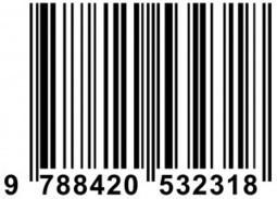 Maram, L. (2009). Estrategias de precio en el marketing: Casos Starbucks y Abercrombie   Proyección de mercados digitales   Scoop.it