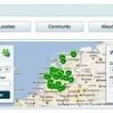 Seats2Meet.com: Twitter is een nieuwe manier van communiceren   Web 2.0 et société   Scoop.it