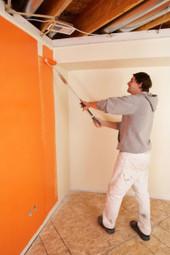Premier painting company in Lansing KS | Brandon Shelley Painting & Tile | Brandon Shelley Painting & Tile | Scoop.it