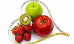 النصائح الغذائية فى شهر رمضان المبارك فى وجبة الإفطار | ilcode | Scoop.it