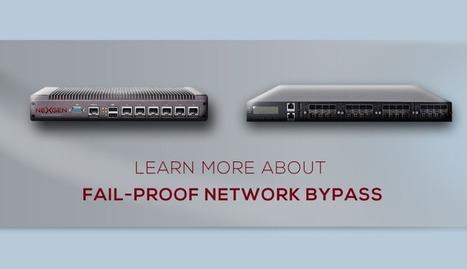 Network routers   Network firewalls - nexgenappliances.com   multiple isp connections   Scoop.it