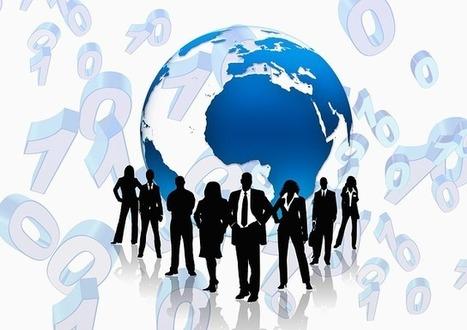 7 Consejos para mejorar tu presencia en LinkedIn - Zona Seo | SEO, Social Media, SEM | Scoop.it