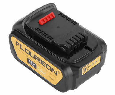 DEWALT DCB180 Drill Battery, Power Tool Battery for DEWALT DCB180 | UK Cordless Drill Battery Store | Scoop.it