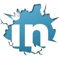 5 Ways to Generate Leads from a LinkedIn B2B Company Page | Social Media B2B | Social media influence tips | Scoop.it