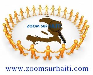 La culture haitienne mise à nue | Nadinement vôtre ! | Scoop.it