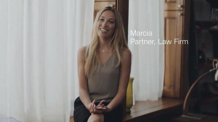 Dove lance une nouvelle vidéo positive | Relations publiques, Community Management, et plus | Scoop.it