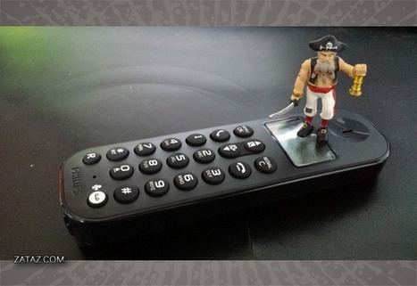 Bloquer n'importe quel Samsung, à distance | Smartphones&tablette infos | Scoop.it