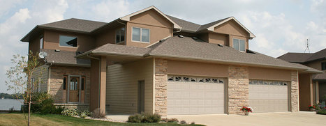 Sell Your House Fast In Kansas City - Sellmyhousekc.com   General Bookmarks   Scoop.it
