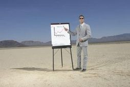 Dry Erase Boards Revolutionized the Way Information is Shared | WhiteBoard | Scoop.it