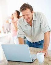 Payday Loan North Dakota- Spare Credit Backing For One Who Belongs To Dakota | Payday Loans North Dakota | Scoop.it