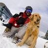 A Life Ascending - Ski Film